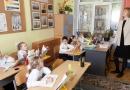 Школы Москвы  znaniaru